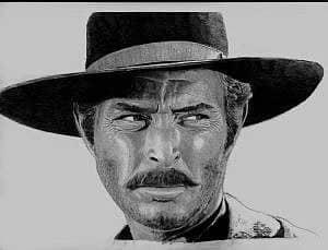 Cowboy trowbridge plumber