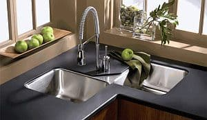 trowbridge plumbers monthly sink maintenance