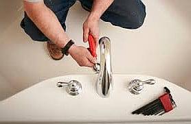 trowbridge plumbers time for bathroom installations