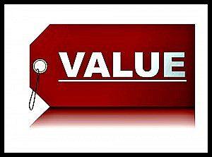 trowbridge plumbers value for money
